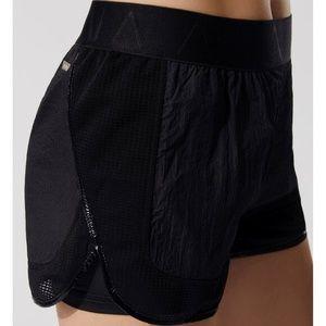 Alala Shorts - ALALA Strata Running Short